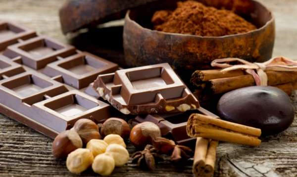 Celebrate World Chocolate Day at Novotel Pune at their Chocolate Brunch