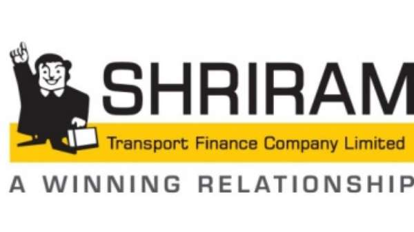 IFC to channel USD 200 million into Shriram Transport Finance to boost commercial vehicle purchases and MSMEs