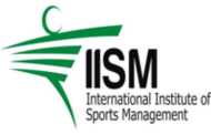 India's leading Sports Management Institute IISM moves into Smartworks, Mumbai