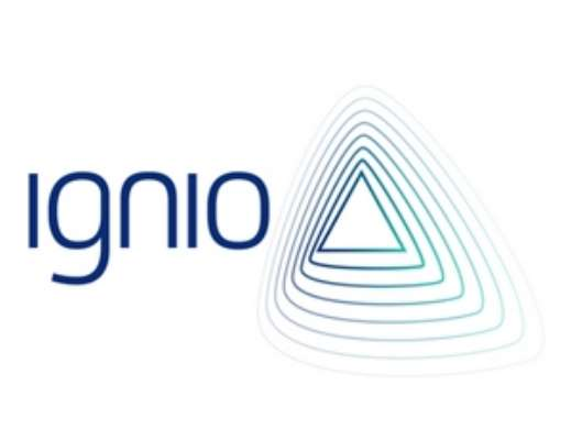 ignio™ Celebrates Fourth Anniversary by Doubling its Revenue and Customer Base