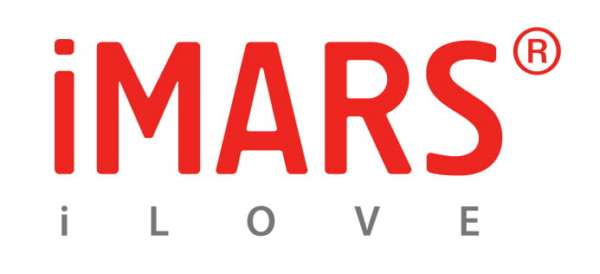 PRCA International welcomes iMARS as its latest Member