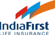 IndiaFirst Life Launches Smart Pay Plan