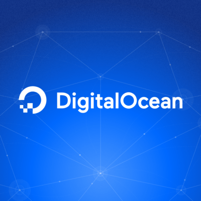 DigitalOcean Adds MySQL and Redis to Managed Databases Offering