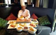 Dine like Nawab in our Kebab & Biryani Festival @Chingari, Le Méridien Mahabaleshwar Resort and Spa