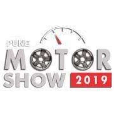 Pune to host thrilling 'Pune Motor show 2019'