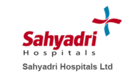 5 Major Organ Transplants at Pune's Sahyadri Hospitals