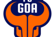 FC Goa stars dedicate historic feat to the supporters