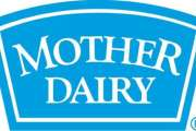 Mother Dairy – Pioneers of Automated Bulk Milk Vending – Announces Pan-India Plastic Waste Collection & Recycling Drive
