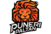 Puneri Paltan is all set to begin its home leg journey