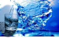 Buying a Water Filter Online!