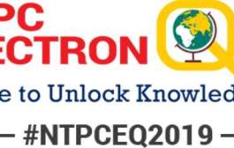 Top 18 teams set to battle it out in NTPC Electron Quiz Grand Finale on October 14, 2019