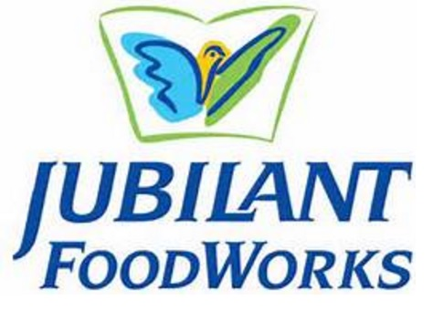 Jubilant FoodWorks Limited Financial Results for Q2 & H1 FY20