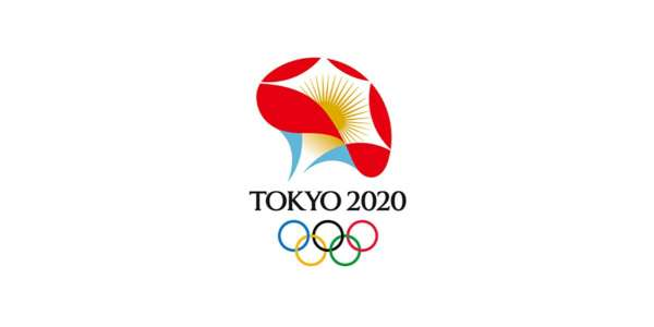 Roger Federer to Play Tokyo Olympics