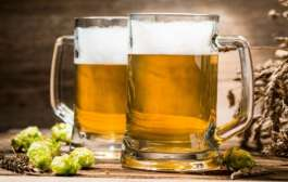 Kick in the festivities with the Beer and Barbeque fest @ Crowne Plaza Pune City Centre