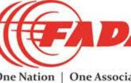 FADA releases September'19 Vehicle Registration Data
