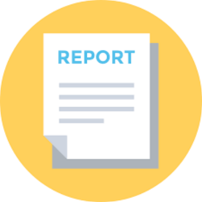 Get Your Free Annual Report -What Do You Need to Understand?