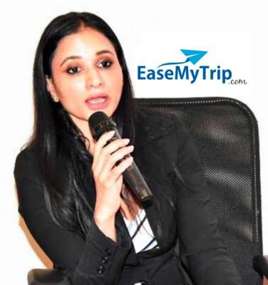 EaseMyTrip Travels to the Oxford of the East - Pune