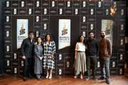 Royal Stag Barrel Select Large Short Films decodes 'what makes a film powerful' with Farah Khan & Jimmy Sheirgill