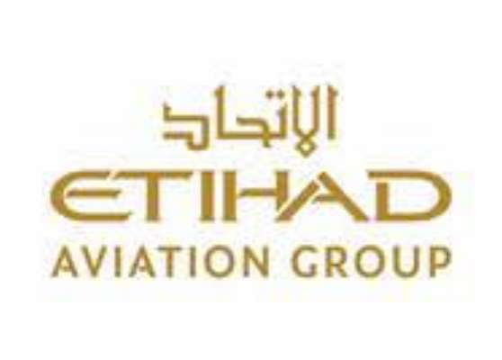 ETIHAD AVIATION GROUP APPOINTS NEW SENIOR VICE PRESIDENT GLOBAL SALES AND DISTRIBUTION