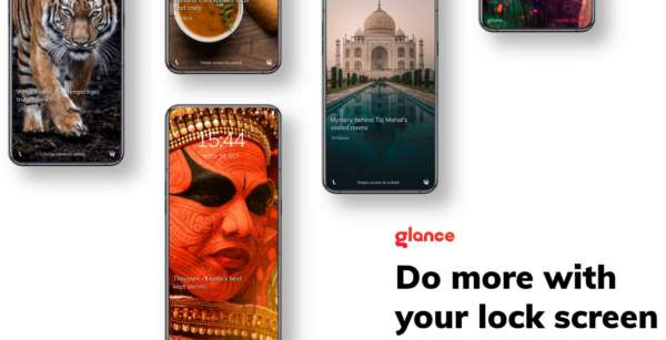 Glance Acquires Video Platform Roposo to Boost Vernacular Video Content