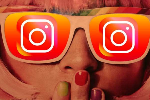 The Do's and Don'ts of Social Automation as a Mode of Getting Real Instagram Followers