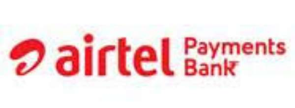 NSDC and Airtel Payments Bank collaborate to create employment opportunities within the financial services industry