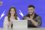 "Arjun Kapoor and Kriti Sanon on 'Panipat' promotion spree - ""The horse took maximum retakes"" laughed off the duo on Helo's FridayFever"