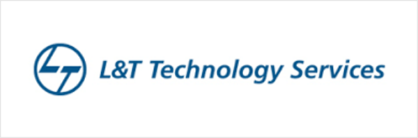 L&T Technology Services Joins SRT Alliance and Is Recognized as SRT Ready Partner