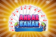 Acing the art of playing Andar Bahar game: How to be a pro at it?