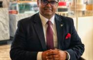 JW Marriott Pune appoints Namit Kharbanda as Director of Human Resources