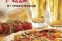 Indulge in gourmet Sicilian inspired pizzas by the pool at Kabana, Conrad Pune