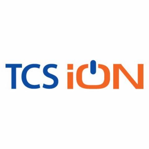 TCS iON IntelliGem 2020 Winners to be Crowned at Finale