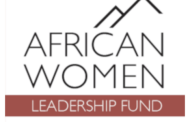 Africa's female fund managers to receive a major boost through the launch of a multi-million dollar fund