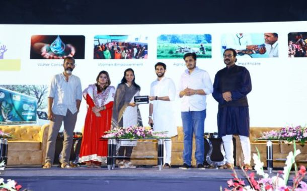 State tourism should be seen as a key investment: Aditya Thackeray