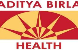 'Indian parents and children have varied views on health & well-being, reveals Aditya Birla Health Insurance's - 'Indian Parental Care Survey'