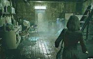 How to Find the Best Horror Adventure Game Apps