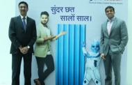 JSW Steel signs Indian cricketer Rishabh Pant as brand ambassador