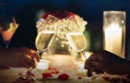 Surprise your love and indulge in an exclusive candlelight dinner at Novotel Goa Dona Sylvia Resort