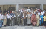 The Indian Institute of Education organizes 2 Day National Conference for Skill Development of Persons with Disabilities