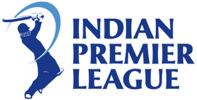 Who Is Gonna Win IPL 2020?