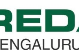 CREDAI Bengaluru joins hands with SBI; Announces Double Assurance Realty Expo on Feb 14-16, 2020
