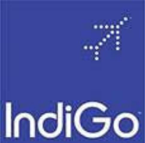 IndiGo strengthens regional connectivity, launches Agra as 64th domestic destination