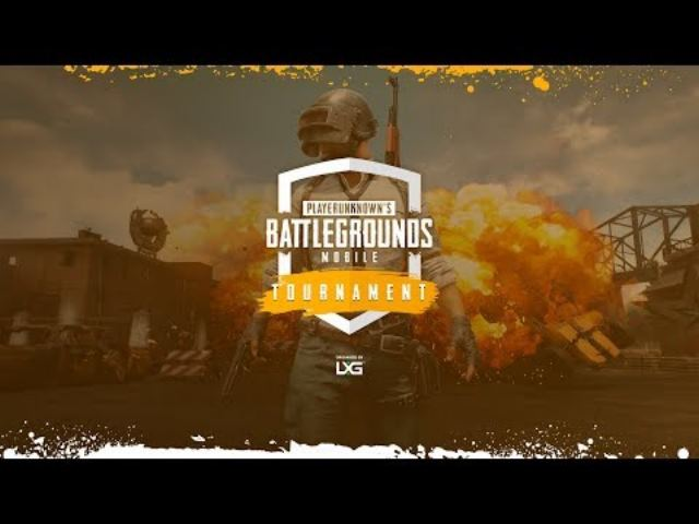 WinZO bring PUBG MOBILE online Tournaments in 10 regional languages for Indian gamers