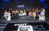 Voot Select – the new home for great stories, now LIVE on Voot!