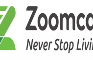 Zoomcar steps up to assist amidst nationwide lockdown due to COVID-19