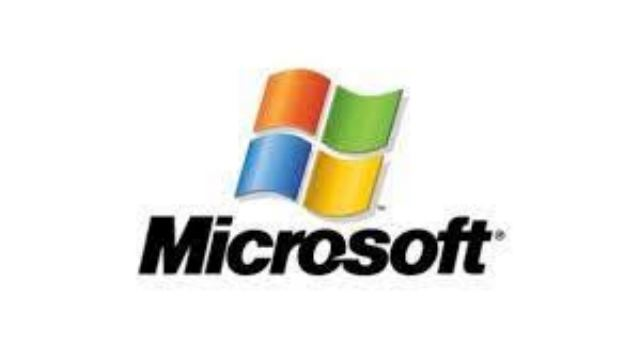 Why Microsoft 70-483 Exam Is Important for Your Software Engineer Career, and Where to Find Reliable Practice Tests?