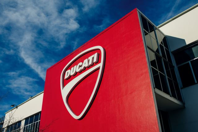 Ducati starts its engines again: new motorcycles soon to arrive in dealers