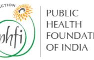 Call for Applications for on-campus academic programs in Public Health
