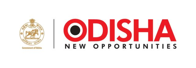 The government of Odisha approves five mega investment proposals worth Rs. 92,713 Crores