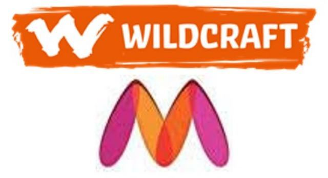 Myntra partners with Wildcraft to offer personal protective face masks on its platform
